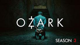 Озарк 3 сезон