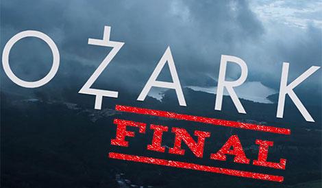 Намеки на финал 4 сезона