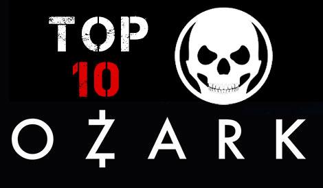 Топ-10 самых симпатичных антигероев