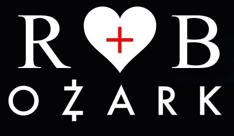 Озарк: история любви